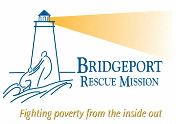 Get Help - Bridgeport Rescue Mission