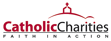 Get Help - Catholic Charities