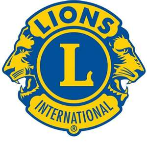 Lions Club of Easton
