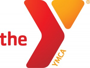 Get Help - Aplha Community Services YMCA