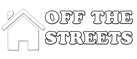 Off The Streets - Greater Bridgeport Area